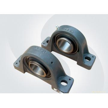 UCP207 Carbon steel Pillow block bearing