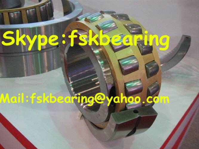 F-801806.PRL Mixer Truck Bearing Factory 110*180*74/82
