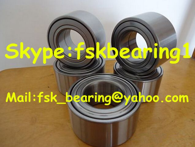 548083 Auto Bearing Truck Bearings 35x72.04x33mm