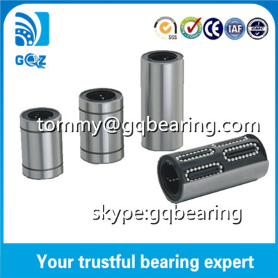 LM13LUU Linear Ball Bearing 13x23x61mm