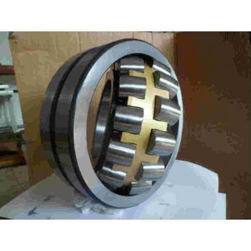 232/670 CA/W33 Spherical roller bearing