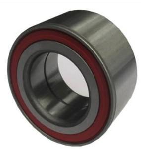 DAC35620040 wheel bearing