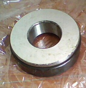 GE10AX bearing