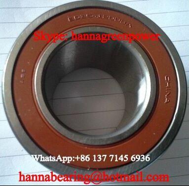 BD 35-12 Ball Bearing 35x64x37mm, RFQ BD 35-12 Ball Bearing