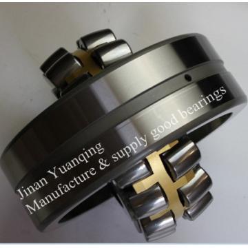 23938CAK spherical roller bearing