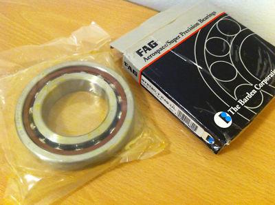 B71803C.T.P4S.UL bearing 17x26x5mm
