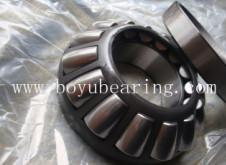 29348E Thrust spherical roller bearing 240*380*85mm