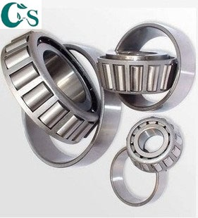 30220 taper roller bearing 100*180*34mm