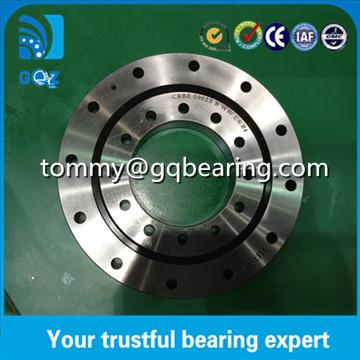 SX011820 Cross Roller Bearing 100x125x13mm