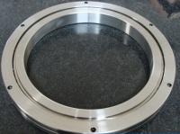 CRBC 04010 Crossed Roller Bearings 40x65x10mm CNC machine tool use