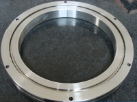 Produce CRB11020 crossed roller bearing,CRB11020 bearing Size110X160x20mm