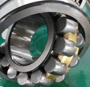 239/670CAW33C3 spherical roller bearing