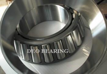 32234 bearing 170x310x86mm