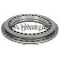 YRT850 Rotary table bearing