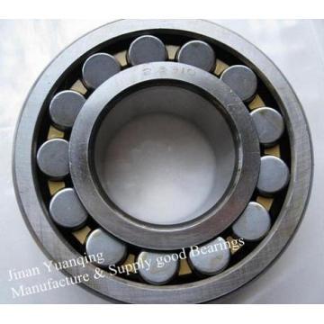 24080CA bearing 400x600x200mm