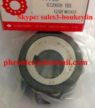 6125159YSX Eccentric Bearing 22x58x32mm