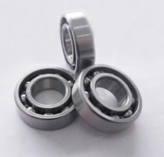 7217CTYN SUL P5 bearing