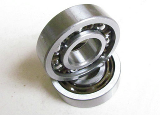 GE260 ES-2RS Bearing