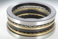 China supplier Supply 872/530 old type 75492/530 cylindrical roller thrust bearing 500x710x82mm