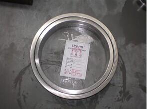 Roller Bearing SX011836