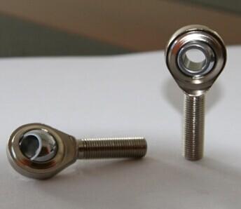 GE280ES bearing