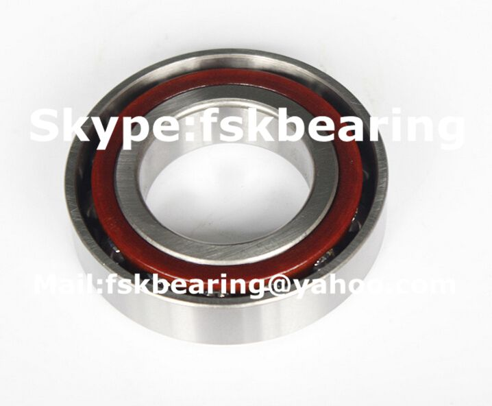 BTM130B/DBBVQ496 Angular Contact Ball Bearing