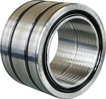 M667947DW.910.910D bearing 409.575x546.1x334.962mm