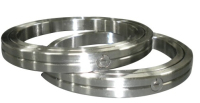 Supply SX011820 cross roller bearing,SX011820 bearing size 100x125x13mm