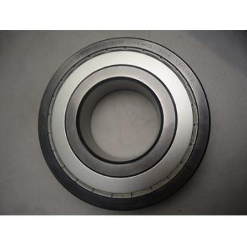 61904 2RZ deep groove ball bearings