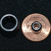 HF0812-KF-R clutche bearings