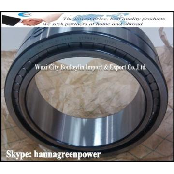 SL014944 Cylindrical Bearing In Stock