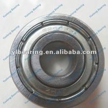 6002 bearing 15*32*9mm