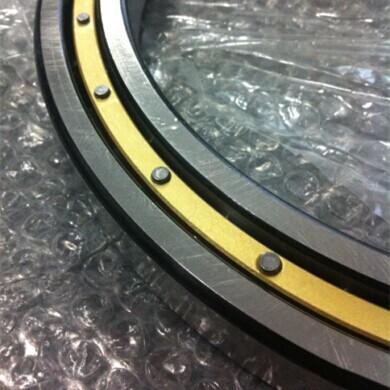 61868 MA deep groove ball bearings
