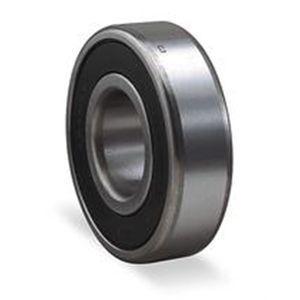 32014 Tapered Roller Bearings