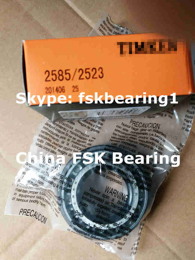 NP307784-90NA1 Inched Taper Roller Bearing