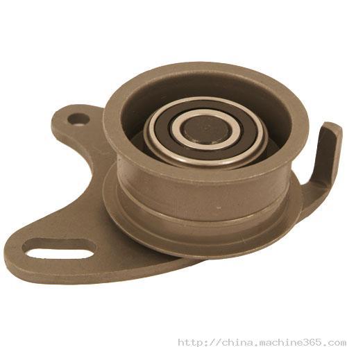 Auto Belt Tensioner Bearings 7700110616 RENAULT 7700110616 Freewheel Clutch alternator