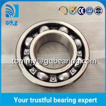 B43-3 Automotive Deep Groove Ball Bearing 43x73x12mm