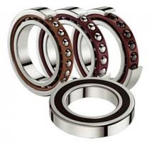 30TAC62B bearing 30x62x15mm