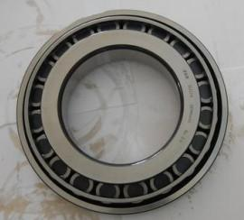 30206 tapered roller bearing 30ⅹ62ⅹ16mm