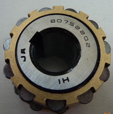 80752202 80752202HA Overall Eccentric Bearing 15X40X28mm