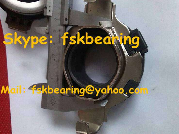 CBU553524B Automobile Clutch Bearing Manufacturer 65.2x31.2x39.5