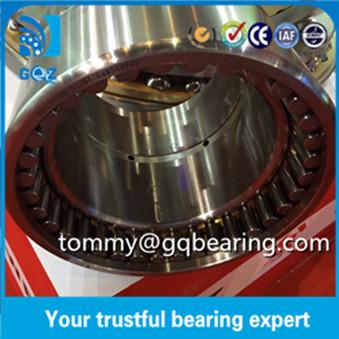 NU3040X3M Cylindrical Roller Bearing F1000 mud pump bearing