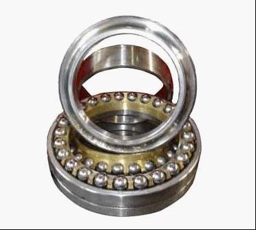 Axial angular contact ball bearings 234430-M-SP 150X225X90mm