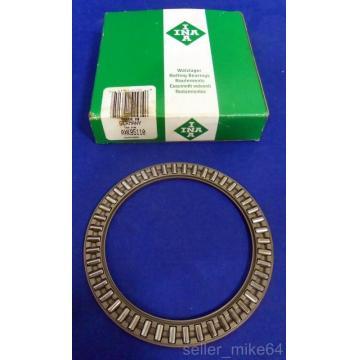 OKB 81218 Thrust Roller Bearings
