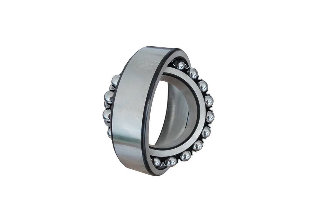 51140-MP Thrust ball bearing 200x250x37 mm