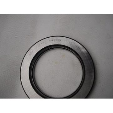 51115 bearing 75x100x19mm