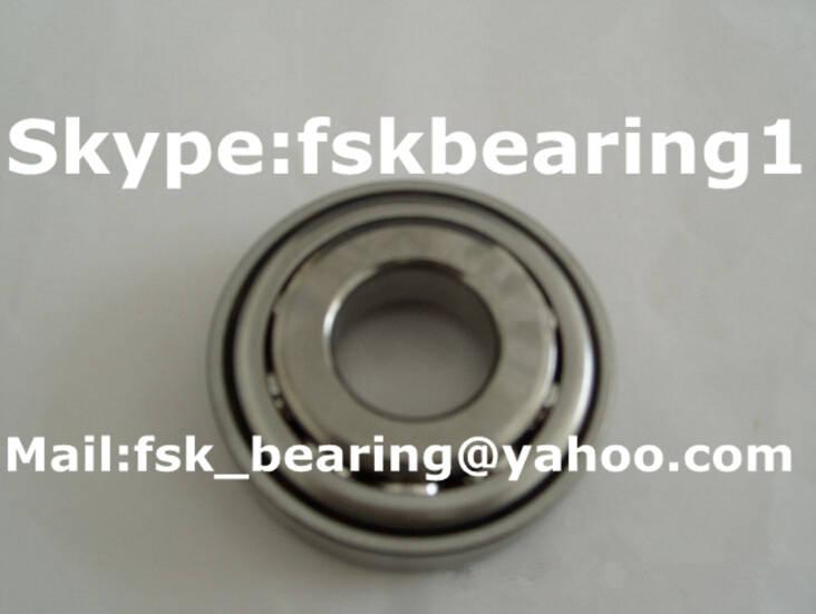 5673271 Automobile Steering Column Bearings 29.8mm × 43mm × 9mm