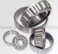 352930x2 Metric Double row tapered roller bearing