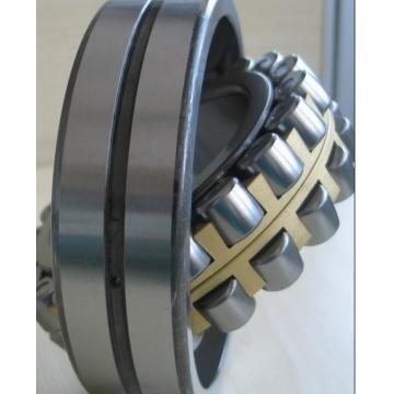 22214 roller bearing 70*125*31mm