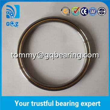 JU050 JU050CP0 JU050XP0 Sealed Precision Thin Section Ball Bearing 127x146.05x12.7mm